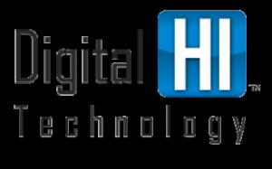 digital-hi-logo-transparent-black-letters   Dittman Eyecare