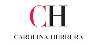 Carolina-Herrera | Dittman Eyecare