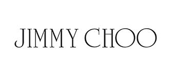 Jimmy-Choo | Dittman Eyecare