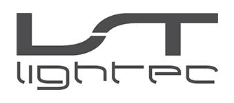Lightec | Dittman Eyecare