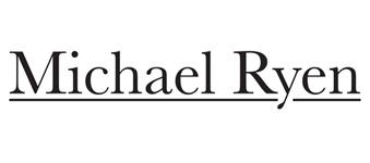 Michael-Ryen | Dittman Eyecare
