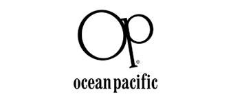 OP--Ocean-Pacific | Dittman Eyecare