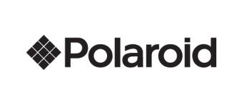 Polaroid | Dittman Eyecare