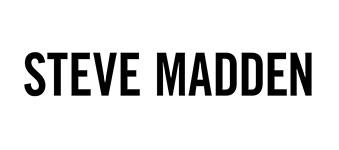 Steven-Madden-logo | Dittman Eyecare