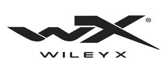 Wiley-X-img | Dittman Eyecare