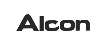 alcon-logo | Dittman Eyecare