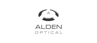 alden-optical-logo | Dittman Eyecare