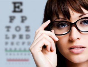 Eye Exams Butler, PA & Cranberry Twp PA