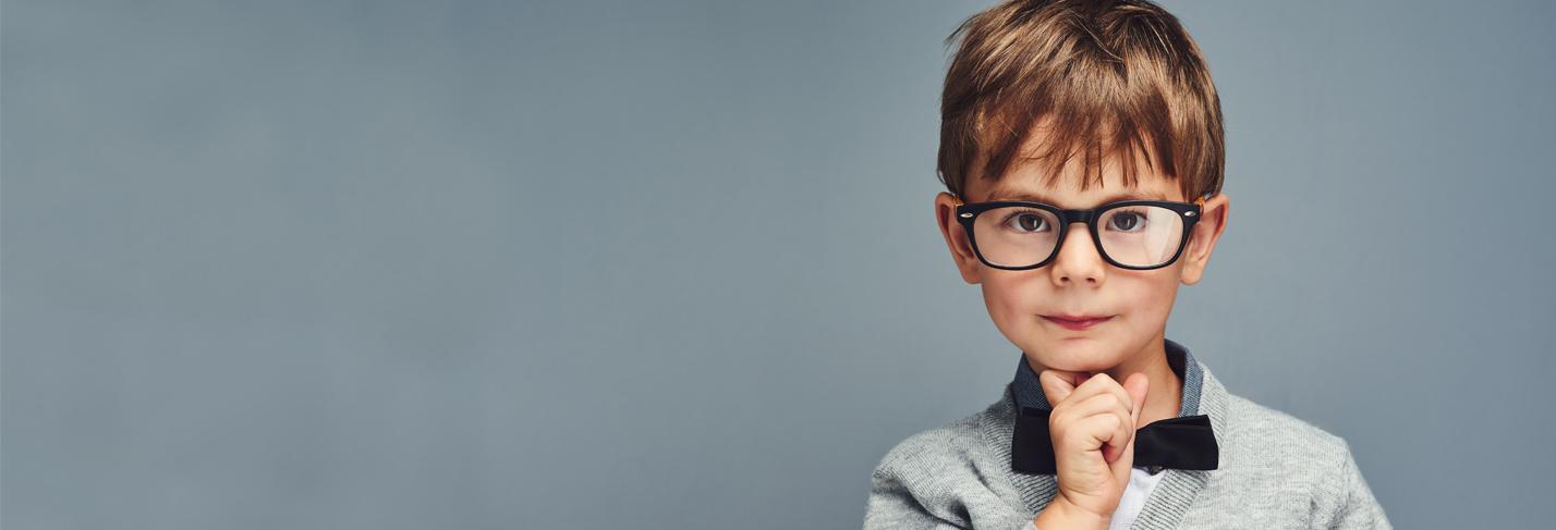 banner-img | Dittman Eyecare