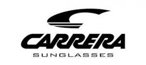 carrera-logo   Dittman Eyecare