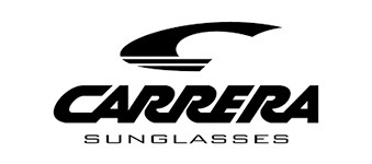 carrera-logo | Dittman Eyecare