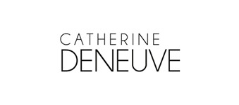 catherine-deneuve-logo | Dittman Eyecare