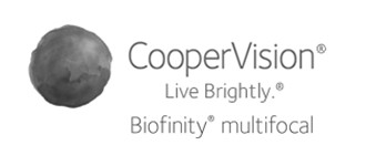 cooper-vision-logo | Dittman Eyecare