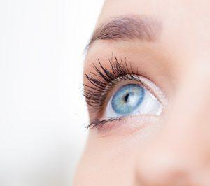 dry-img   Dittman Eyecare