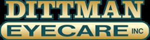 f-logo | Dittman Eyecare