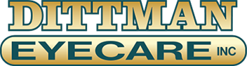 Dittman Eyecare Logo - Optometrist Cranberry Twp, PA