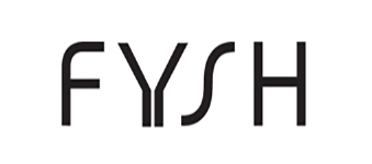 fysh | Dittman Eyecare
