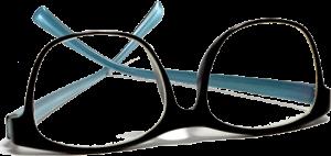 glasses-img-1 | Dittman Eyecare