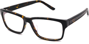 glasses-img | Dittman Eyecare