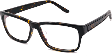 Eye Exams for Prescription Eye Glasses