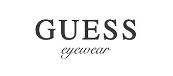 guess-logo | Dittman Eyecare