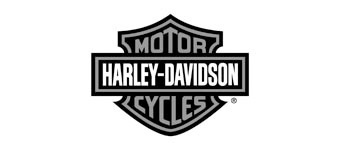 harley-davidson-logo | Dittman Eyecare