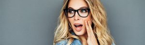 inner-banner | Dittman Eyecare