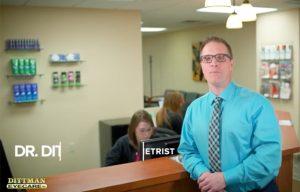 introducing-img   Dittman Eyecare