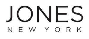 jones-logo   Dittman Eyecare