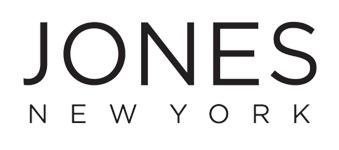 jones-logo | Dittman Eyecare