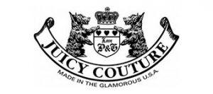 juicy-couture-logo | Dittman Eyecare