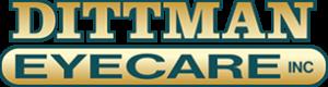 logo   Dittman Eyecare