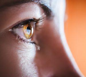 myopia-img   Dittman Eyecare