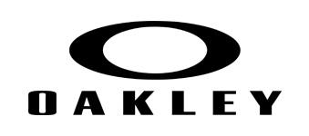 oakley-logo | Dittman Eyecare