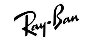 ray-ban-logo | Dittman Eyecare
