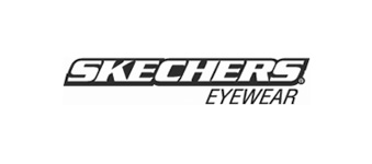 skechers-logo | Dittman Eyecare