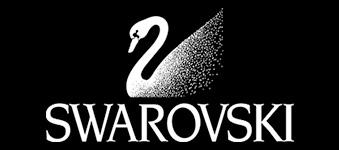 swarovski-logo | Dittman Eyecare