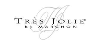 tres-jolie-logo | Dittman Eyecare
