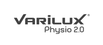 varilux-physio-logo | Dittman Eyecare