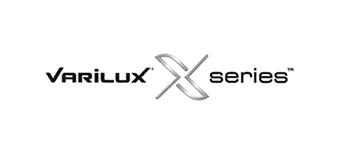 varilux-x-series-logo | Dittman Eyecare