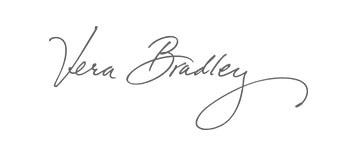 vera-bradley-logo | Dittman Eyecare