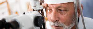 | Dittman Eyecare