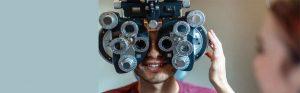   Dittman Eyecare
